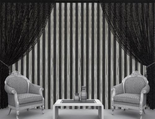 001 Siyah Gümüş Bukle Duble & 001 Beyaz Gümüş İpek Koza & 001 Siyah Gümüş İpek Koza