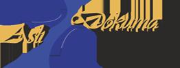 Aslı Dokuma  İp Perde  Üretici Firma Logo